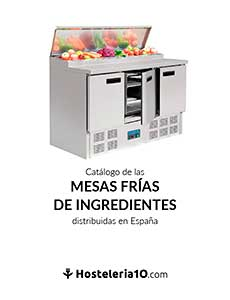 Portada de catalogo-mesas-frias-ingredientes-hosteleria10.pdf