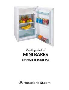 Portada de catalogo-mini-bar-hosteleria10.pdf