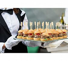 Foto Catering