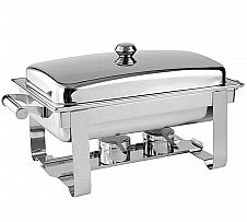 Foto Chafing Dishes