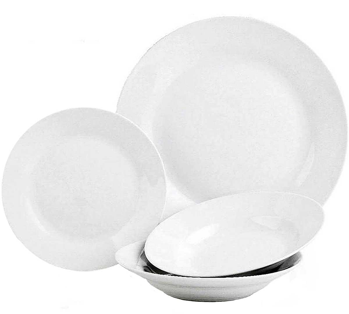 Vajillas Profesionales de Porcelana para Bar y Restaurante 63c7617c743b