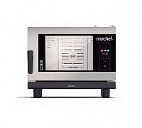 Foto MyChef Horno Mixto Mychef Cook 4 Pro GN 1/1 - 6,3 kW