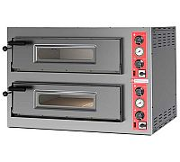 Foto PizzaGroup Horno Entry Max - 8 Pizzas