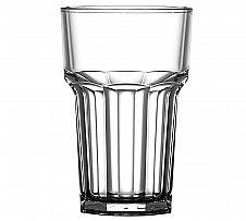 142/ml Pack de 12 Kristallon DP239/policarbonato vasos