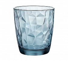 Foto Vaso Diamond FB