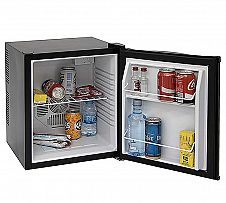Foto Mini Bar Polar BTV