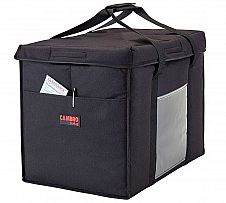 Foto Cambro Bolsa Pizza y Catering GoBag Plegable