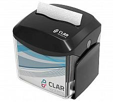 Foto Dispensador de Servilletas Clar Systems Lubbo
