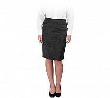 c7956e76a0 Pantalón Elástico de Mujer Dacobel S-21 6173