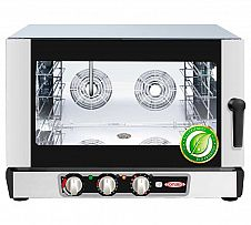 Foto Horno Dobra Lotus Eco Plus