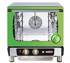 Foto Horno Quartz Dobra Turbo Eco