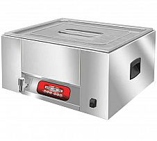 Foto Euromatic Cook 50