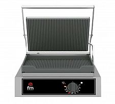 Foto Plancha Grill FM GR Simple