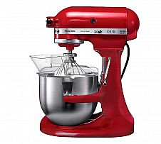 Foto KitchenAid Heavy Duty 5KP