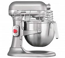 Foto KitchenAid Professional