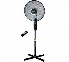 Foto Ventilador Metal Works CX-FS-40H