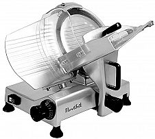 Foto Cortadora Movilfrit Slicer CS