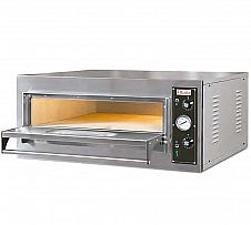 Foto Horno Pizza Movilfrit OKUS
