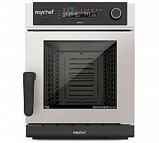 Foto MyChef Compact Concept Transversal