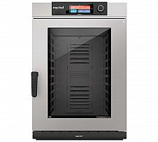 Foto MyChef Horno Mixto Evolution L GN 1/1