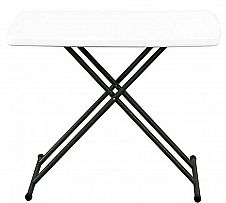 Foto Mesa Resol Easy Table 75
