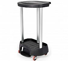 Foto Rubbermaid Premium Ropa