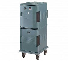 Foto Cambro Ultra Camcarts UPCHT8