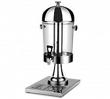Foto Vollrath P8992