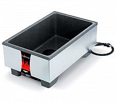 Foto Vollrath Cayenne Heat N Serve