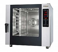 Foto Whirlpool AFO GD6DS Digital