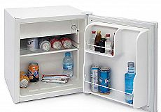Mini Bar Compresor 46L
