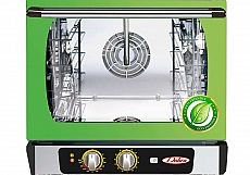 Horno Quartz Turbo Eco