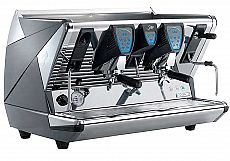 Cafetera 100 E Touch
