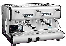 Cafetera Marcotronic 8504