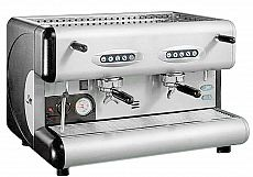 Cafetera Tronic 2