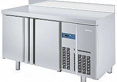 Gastronorm BMGN BT 700