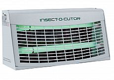 Insect-O-Cutor IND35