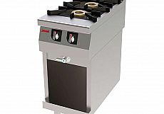 Jemi Serie 750 Chef Pie