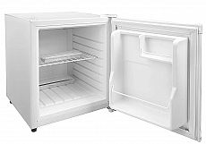 Refrigerador Mini Bar 40L