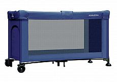 Cuna Plegable Travelsleeper