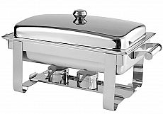 Vollrath P379