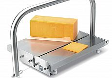 Pujadas Cheese Blocker