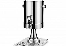 Vollrath P8993
