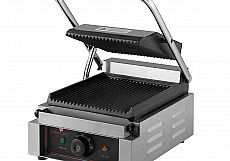 Grill SOLO COMPACT