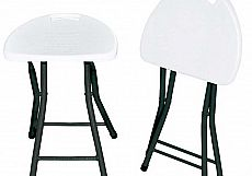 Resol Easy Stool