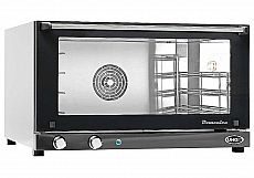 Horno Serie Linemicro