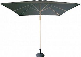 Parasol i1 de resol - Recambio tela parasol ...