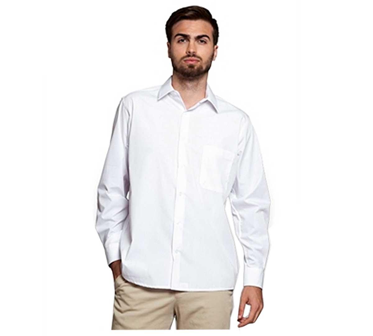 Camisa Adversia Cierzo Hombre da5b2616fa8