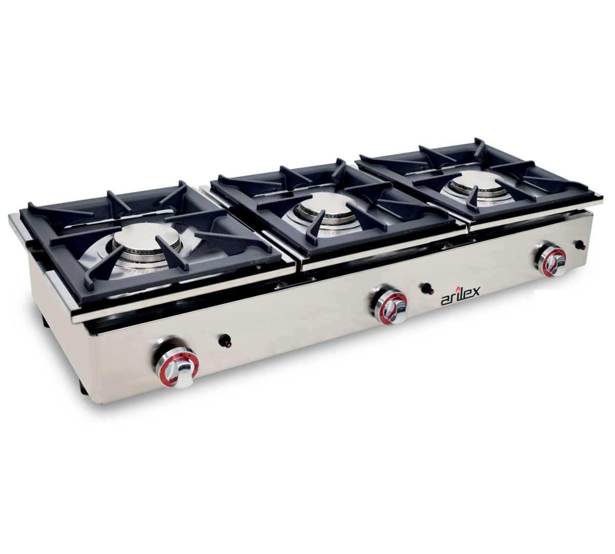 Hermoso cocina gas butano carrefour galer a de im genes - Cocinas de gas butano carrefour ...