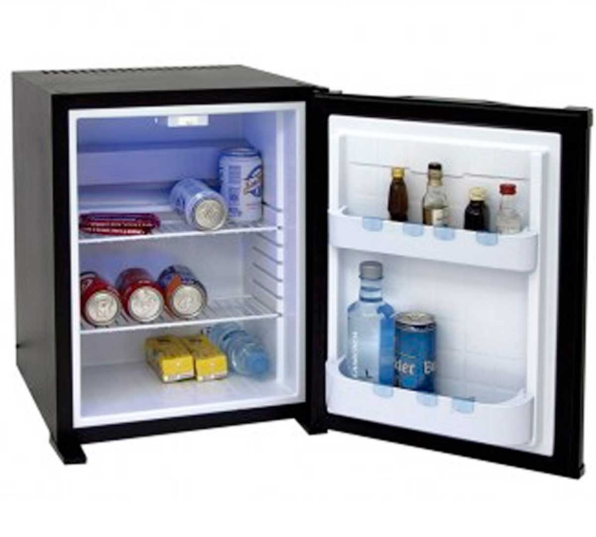 BTV Mini Bar K2